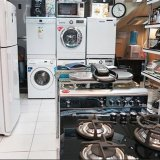 No Impending Rise in Prices of Home Appliances