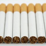 No Cigarette Tax Hike Next Year