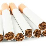 Cigarette Production Rises, Imports, Smuggling Decline
