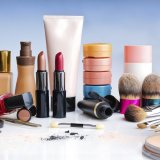 Iran is one of the leading cosmetic markets in the Middle East and Africa.