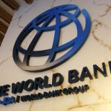 Iran Slips in WB's Ease of Doing Business Ranking