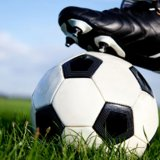 Closing Tax Loopholes in Professional Sports
