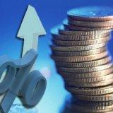 Restaurants, Hotels Register Highest Price Inflation