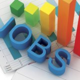 Industrial Projects Create 220,000 Jobs