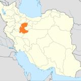 Markazi Unemployment Rate Lowest  in Iran