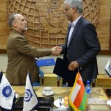 MoU to Help Boost Iranian Exports to Oman