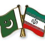 Iran-Pakistan Trade at $230m p.a.
