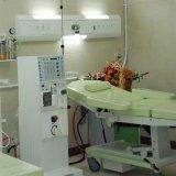Health Sector Registers Highest PPI Inflation