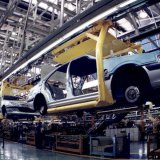 Industrial PPI Inflation at 12.7%