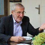 Mostazafan Foundation Puts Last Year's Revenues at $6.6b