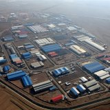 Tehran Attracts FDI Worth $230m