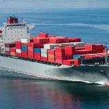 SCI Report Details Foreign Trade in Q3