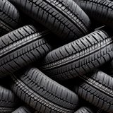 Call for Raising Import Tariff on Chinese Tires