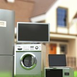 Rise in Iran's Home Appliance Production