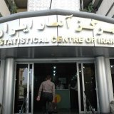 SCI Puts Inflation at 8.2%