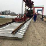 Iran-Azerbaijan Rail Linkup in 6 Months