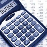 Parliament Slashes Budget