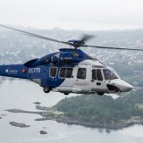 Talks to Buy 45 Airbus Choppers