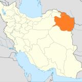 $261m in FDI for Khorasan Razavi