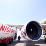 Airlines' Debt to NIOPDC Reaches $345m