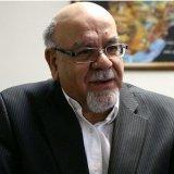 Iran Seeks to Indigenize Plane Parts Manufacturing