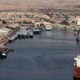Azerbaijan, Turkey  Transit Goods to Qatar Via Iran