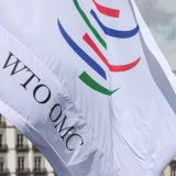 Iran's accession to WTO has been pending even after about 19 years, which has made the country's membership bid one of the longest in the history of the organization.