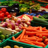 Agro Exports Up 2.7%