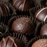 Confectionery Exported to Over 40 Countries