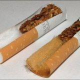 Cigarette Paper Imports Near $5 Million