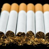 Iran's Cigarette Production Set to Rise 50%