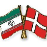 Iran-Denmark Trade Up 20%