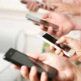 Contraband Cellphones Cost IRICA $625m p.a.