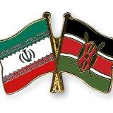 Exports to Kenya Up 58%
