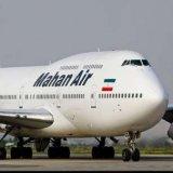 Direct Tehran-Barcelona Flight Starts Today