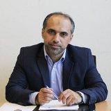 Tehran to Host Maritime Confab