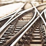 Tehran to Host Multilateral Railroad Meeting