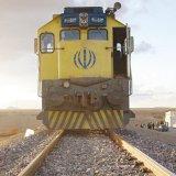 80% Rise in Northeast  Rail Transit