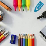 Stationery Production Meets 45% of Domestic Demand