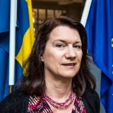 Swedish Economic Mission to Visit