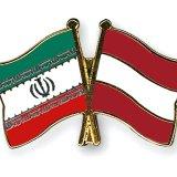 Iranian Mission to Visit Austria