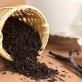 1,000 Tons of Tea Imported in 4 Months