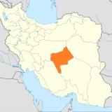 Yazd Export Value Up 22%