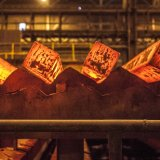Iranians Cut Longs Production to Boost Prices