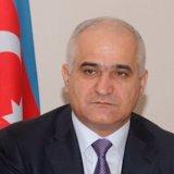 Trade With Azerbaijan  Up 30%