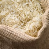 Indian Basmati Hopes Fade Over Fixed Import Price