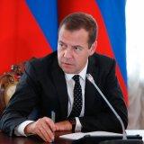 Russia Signs EAEU-Iran FTZ Agreement