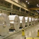 Imported Flat Steel Buying Thin Over Lower Local Prices