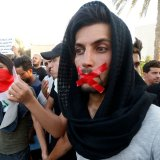 Without Waivers, US Sanctions on Iran Will Cripple Iraq