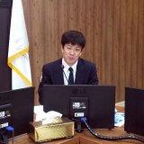 JICA Strengthening Economic Relations Between Iran, Japan